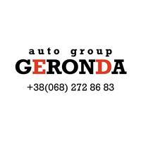 GERONDA