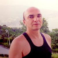 Олег Борисович