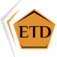 ETD Komplekt