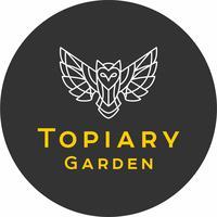 TopiaryGarden
