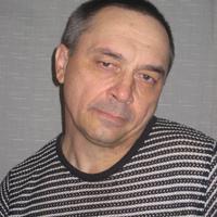 Александр Поздняков