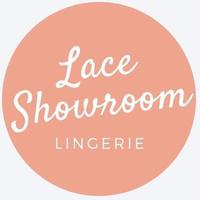 Lace showroom