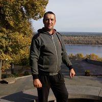 Олег Ищенко