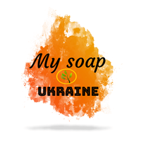 My Soap