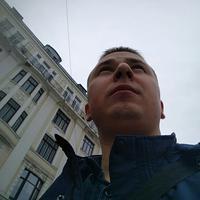 Юрій Рехло