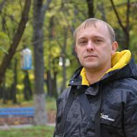Виталий Массалов
