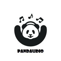 Audiomag