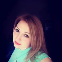 Таня Горобец