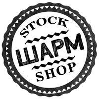 Людмила Богач Stock-Shop-Sharm