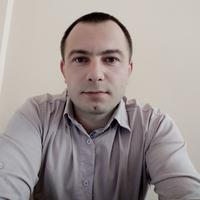 Андрей Чернявский