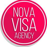 Nova Visa Agency