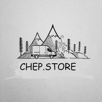 CHEP STORE