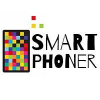 SmartPhoner
