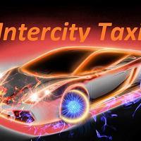 Междугороднее Такси Intercity