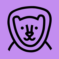 Childrens goods