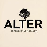 Alter Store