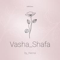 Vasha Shafa