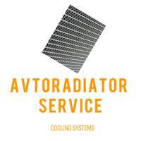 Avtoradiator Service