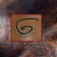 Accessories G