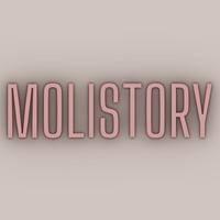molistory