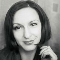 Василина Марчук