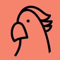 Stasy Store