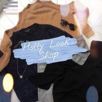 Holly Look Shop