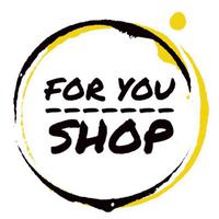 For You Shop