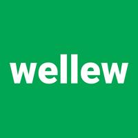 WELLEW