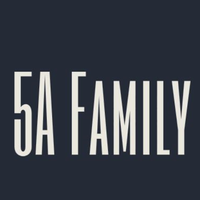 Five A Family