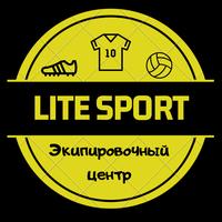 Lite Sport