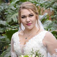Liliya Yurchenko
