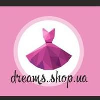 dreams shop ua