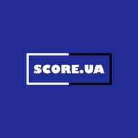 Score UA