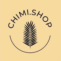 CHIMISHOP