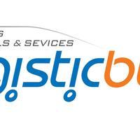 Logistic-Bud Логистик-Буд
