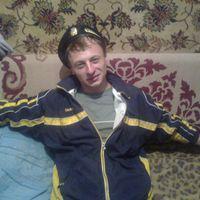 Юрий Данько