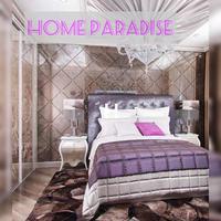 Home Paradise