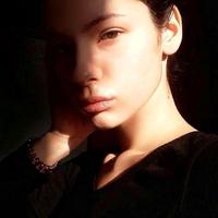 Liza Golnik