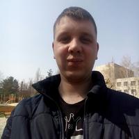 Олександер Онищенко
