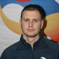 Андрій Бардадим