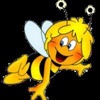 Beebaby Детская одежда