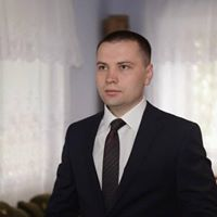 Любомир Близнюк