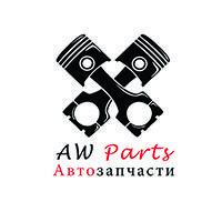 Александр Autobot