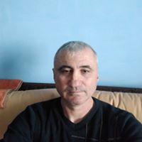 Vasyl Gryga