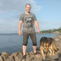 Влад Ковальчук