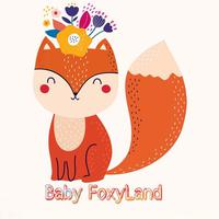 babyfoxyland