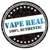 VapeReal