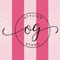 OgStylishStore
