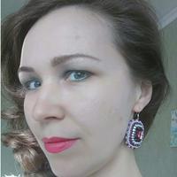 Наталья Котенко